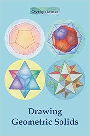 Drawing Geometric Solids