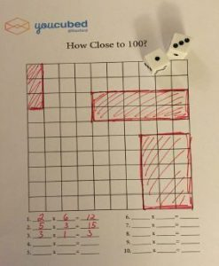 how-to-close-100-thm-54d42-282x0