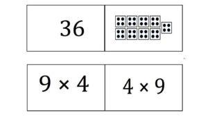 math-card-thm_rot-d9e43-550x0
