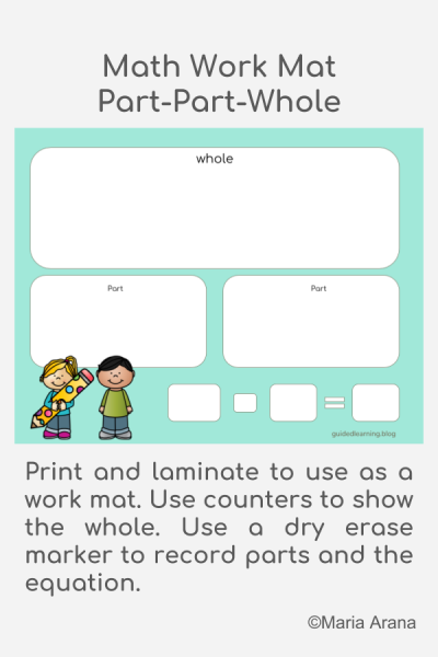 Pinterest Pin Template (6)