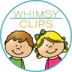 whimsy-clips-by-laura-strickland