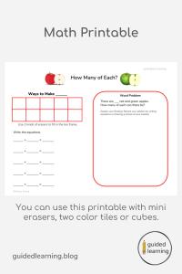 Pinterest Pin Template (1)