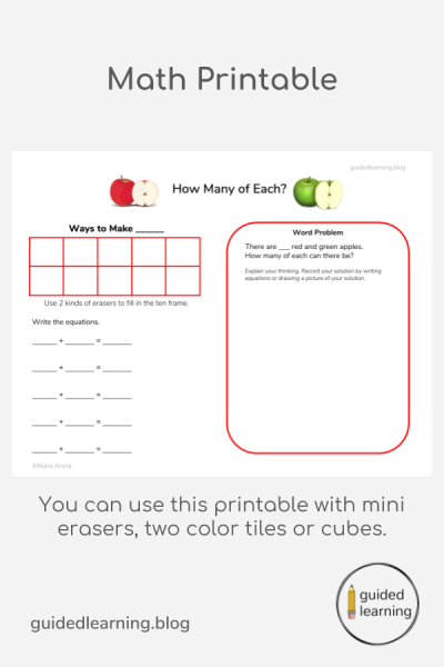 Pinterest Pin Template (1)