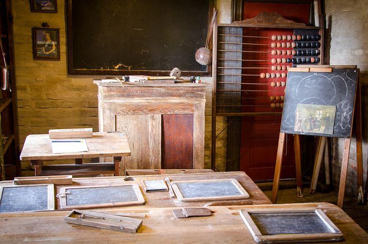 antique-classroom